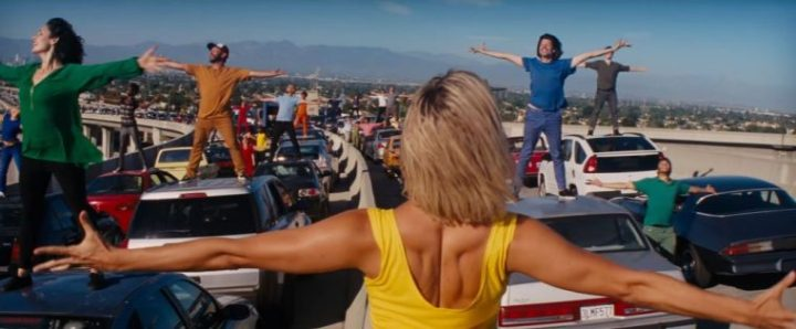 La-La-Land-film-movie-cars-Lionsgate-2016-scene-dance-760x315.jpg