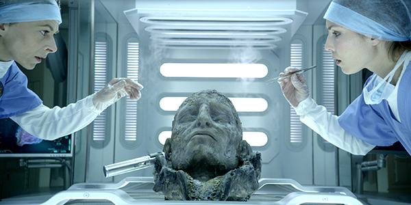 prometheus_hd_stills_engineer_head